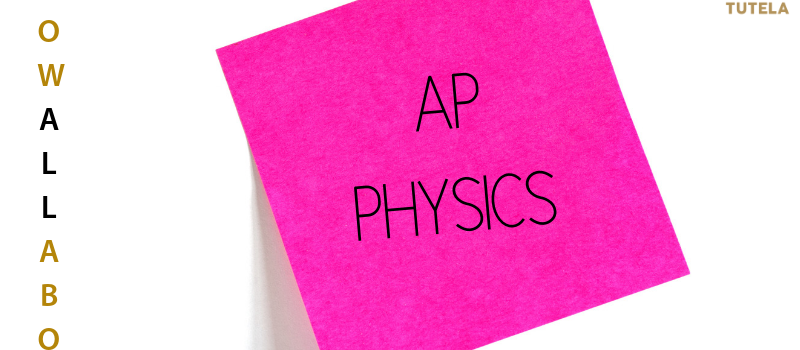 Tutela | All You Need To Know About Advanced Placement (AP