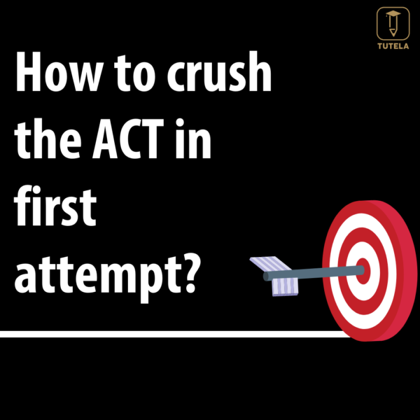 act (american college testing)